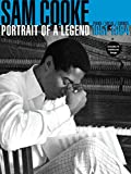 Sam Cooke -- Portrait of a Legend 1951-1964: Piano/Vocal/Chords by Sam Cooke (4-Jan-2004) Sheet music