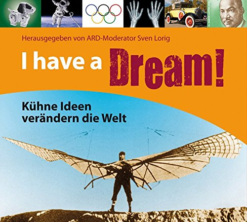 i-have-a-dream-kuhne-ideen-verandern-die-welt-import-allemand