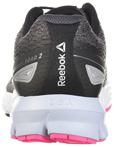 Reebok-Womens-Harmony-Road-2-Sneaker