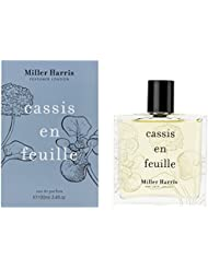 Miller Harris Cassis en Feuille Eau de Parfum 100 ml