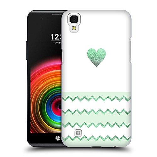 official-monika-strigel-green-avalon-heart-hard-back-case-for-lg-x-power