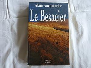 """Afficher """"Besacier (Le)"""""""