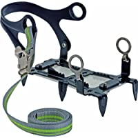 Grödel 6 Point - Edelrid