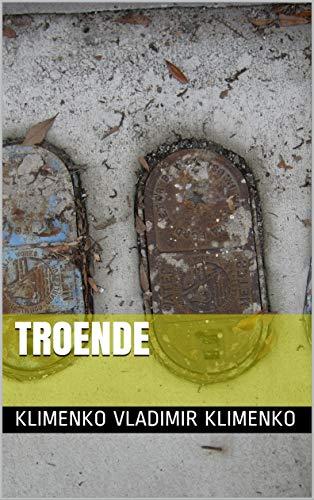 Troende (Swedish Edition) por Klimenko Vladimir Klimenko