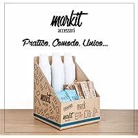 Markit -