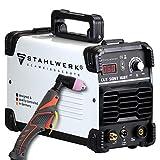 STAHLWERK CUT 50 ST IGBT Plasmaschneider