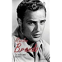 Marlon Brando (BIOGRAPHIES)