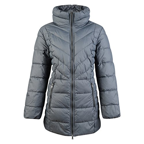 ladies-coat-marks-spencers-stormwear-padded-quilted-womens-jacket