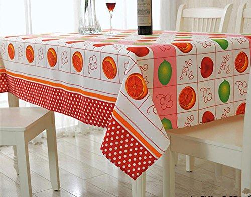 nappe-tissu-polyester-rectangulaire-fruit-accueil-pique-nique-cafe-bar-anti-salissure-doux-table-140
