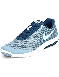 5c9199c3c8ef Nike Men s Running Shoes Online  Buy Nike Men s Running Shoes at ...