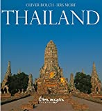 Thailand (terra magica Panorama)