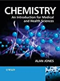 Chemistry: An Introduction for Medical and Health Sciences (English Edition)