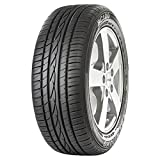 GOMME PNEUMATICI BC100 XL