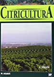 Citricultura (Agricultura)