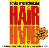 Hair - Version Originale Francaise