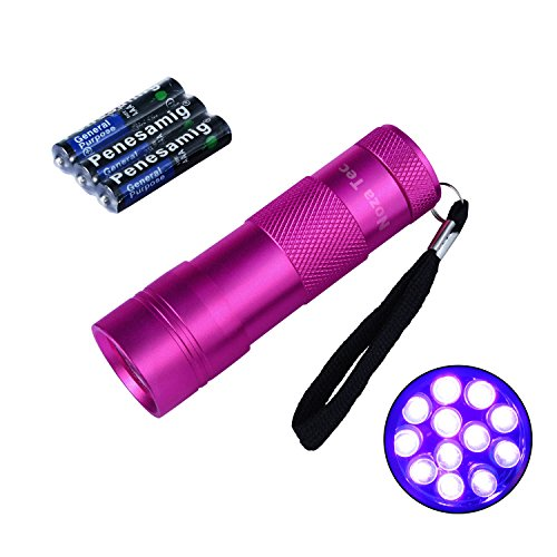 pet-uv-12-led-blacklight-flashlight-urine-stain-finder-odor-detector-with-aaa-batteries-finds-dogs-c