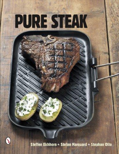 Pure Steak