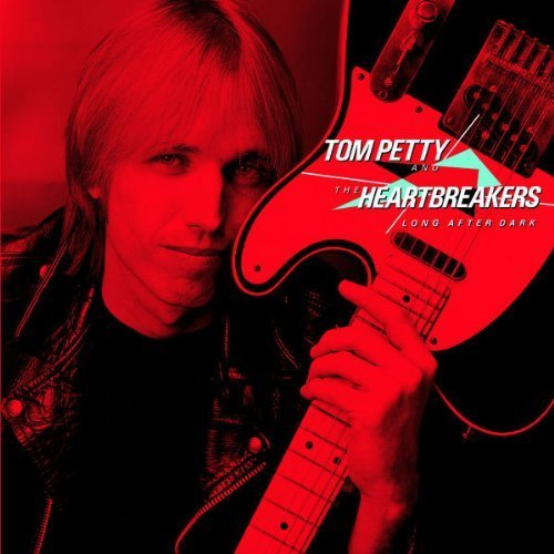 Long After Dark (Remastered) by Tom Petty & The Heartbreakers (2001-05-03) (Remastered Petty Tom)