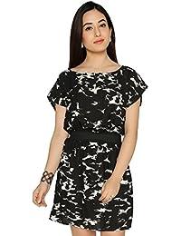 9dec4e5ccc1dd1 Chimpaaanzee Women s Dresses Online  Buy Chimpaaanzee Women s ...