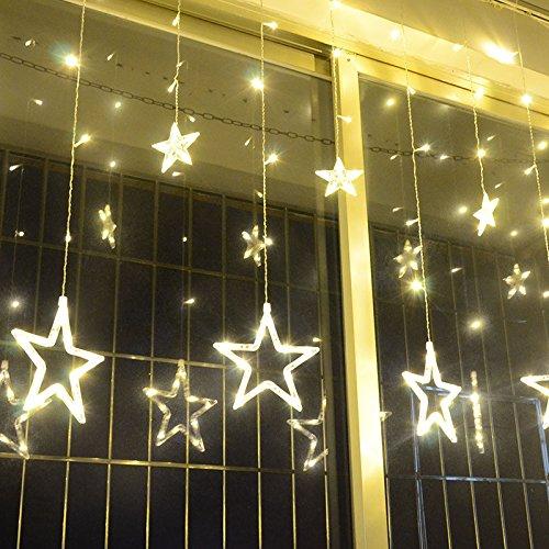 liheyin-8modos-2m-w-x-1m-h-star-cortina-luz-led-hilo-luz-para-indoor-outdoor-uso-navidad-navidad-bod