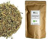 Andorn-Tee -Bio, Andornkraut Weiß, lose (1 x 100g)