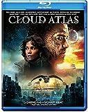 Cloud Atlas [Blu-ray] [2012]  [US Import]