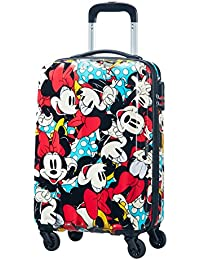 American Tourister Equipaje infantil Disney Legends