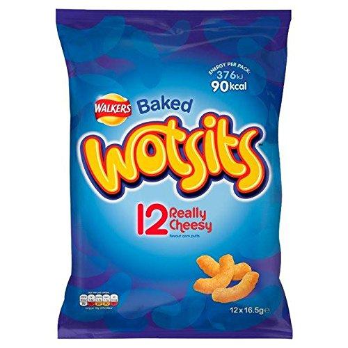 walkers-wotsits-really-cheesy-snacks-165g-x-12-per-pack