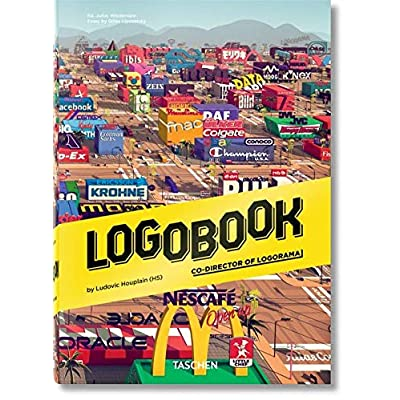 VA-LOGOBOOK