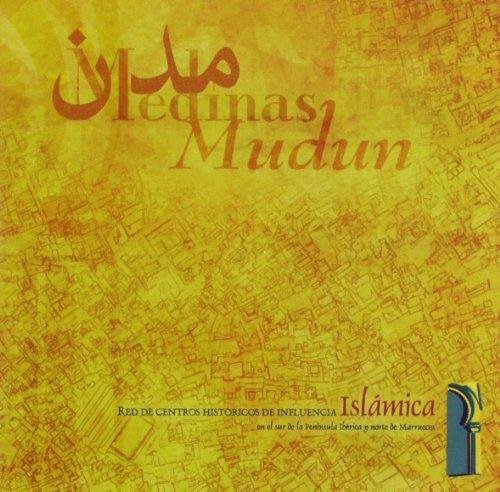 CD medinas mudun
