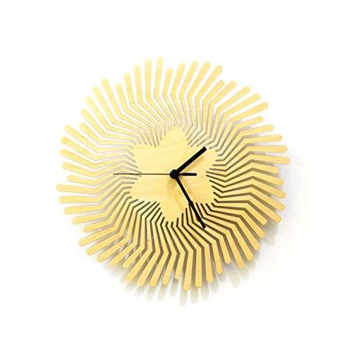 supernova-horloge-murale-en-bois-moderne-piece-unique
