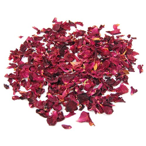 sonline-1-bolsa-de-petalos-secos-de-rosa-natural-para-boda-confeti