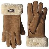 UGG Turn Cuff Glove U1000 Damen Accessoires/Handschuhe