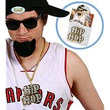 Collar hip-hop