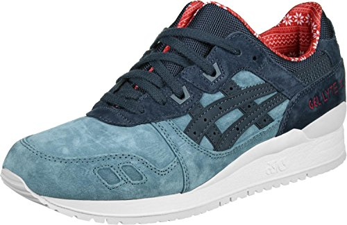 asics-gel-lyte-iii-xmas-pack-blue-mirage-sneakers-men-us-8-eur-415-cm-26