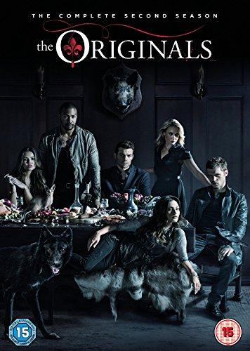the-originals-season-2-dvd-2015