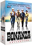 Bonanza Collection Pack Temporadas 1 a 5 DVD España