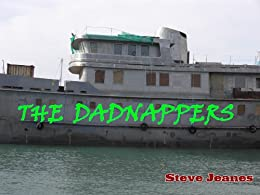 Descargar Libros Torrent The Dadnappers Mobi A PDF