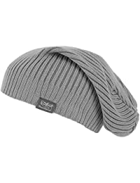 Original 2stoned Santa Monica Long Beanie Länge 31 cm
