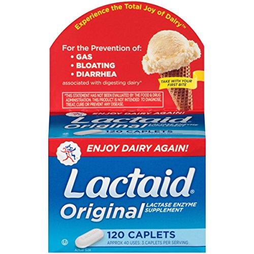 lactaid-les-caplets-a-liberation-prolongee-enzyme-lactase-supplement-120-case-compteur