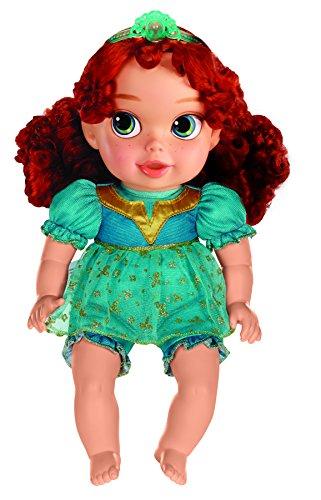 disney-princess-merida-deluxe-baby-doll-by-jakks