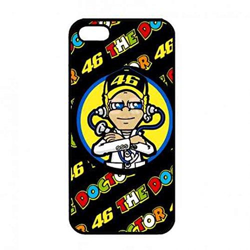 apple-iphone-5-5s-se-valentino-rossi-custodia-per-cellulare-unique-design-yamaha-team-46-valentino-r