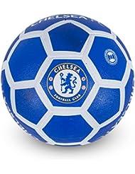 Chelsea F.C.–todos los superficie de goma fútbol oficial mercancía