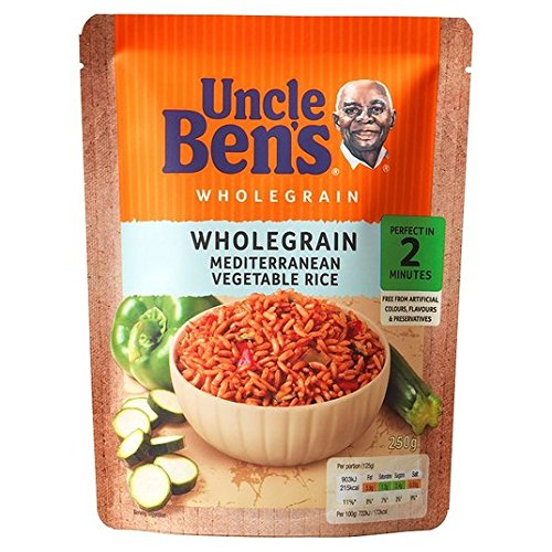 uncle-bens-microondas-arroz-integral-verduras-250g