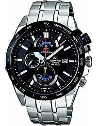30c4b2123ebe Casio Edifice Red Bull EFR-520RB-1AER Reloj para hombres Edición Muy  Limitada