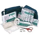 Draper 89823 - Kit de primeros auxilios