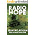 Radio Hope (Toxic World Book 1)