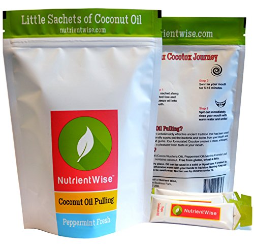 nutrient-wise-official-coconut-oil-for-pulling-kit-natural-teeth-whitening-detox-peppermint-flavour-