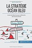 Telecharger Livres La Strategie Ocean Bleu L outil de reference pour s affranchir de la concurrence (PDF,EPUB,MOBI) gratuits en Francaise