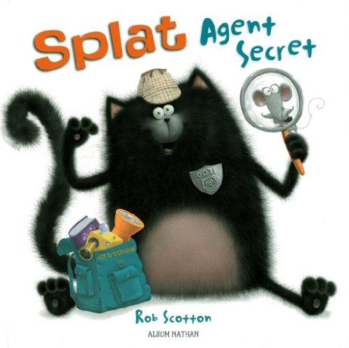 """<a href=""""/node/4489"""">Splat agent secret</a>"""